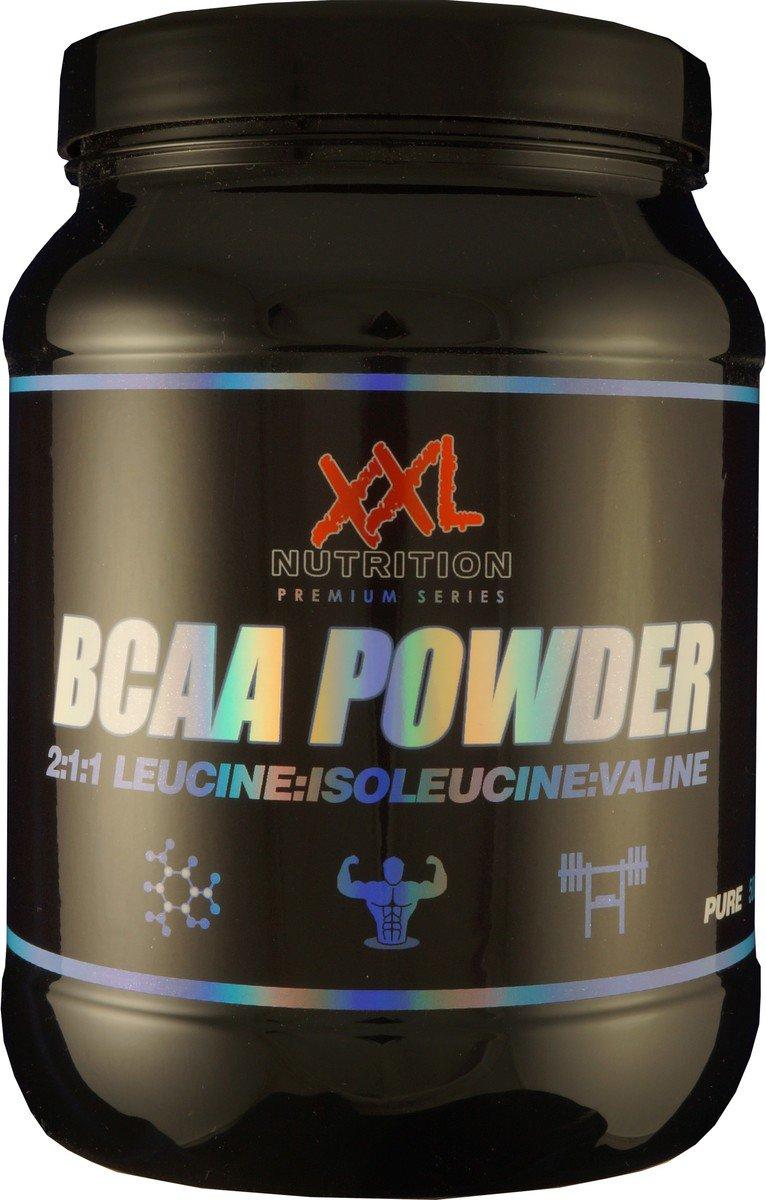 705a50134ad82 Olimp Xplode Powder czy XXL Nutrition BCAA powder - Forum SFD